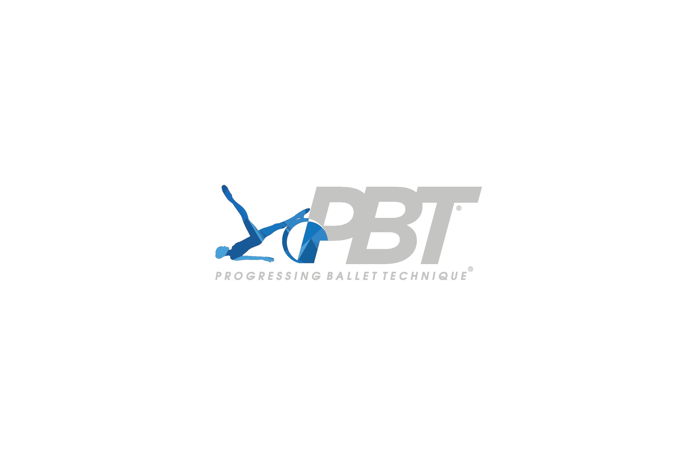 PBT logo (blue on dark background)_PNG_blue_on_dark