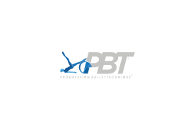 PBT logo (blue on dark background)_PNG_blue_on_dark